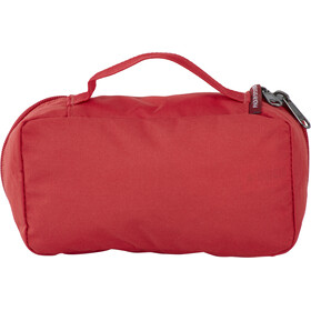 Eagle Creek Pack-It Original Cubos XS, red fire